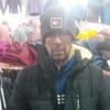 Динар, 37, г.Казань