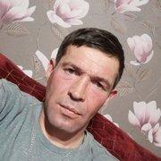 Эдуард, 39, г.Петухово