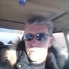 Олег, 48, г.Шемонаиха