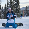 Антон, 30, г.Бердск