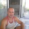 Саша, 33, г.Волжский (Волгоградская обл.)