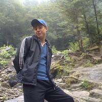 Вадим, 35 років, Телець, Львів
