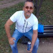 сергей, 63, г.Стаханов