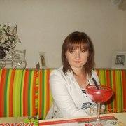 Наталья, 39, г.Обоянь