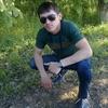 Bobur, 28, г.Шахрихан