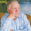 Василий, 80, г.Чернигов