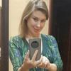 София, 38, г.Владивосток