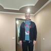 Евгений, 32, г.Кринички