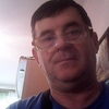 Николай, 63, Кременчук
