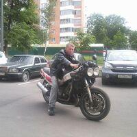 Сергей, 41 год, Козерог, Малые Дербеты