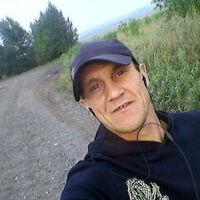 DLY.TEBY, 45 лет, Лев, Анжеро-Судженск