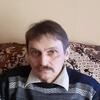 Сергей, 20, г.Рига