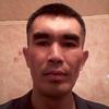 Бек, 31, г.Уральск