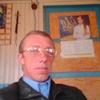 Роман, 42, г.Житомир