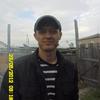 Алексей, 43, г.Чаны