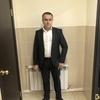 Орхан, 27, г.Чита