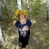 Ольга, 46, г.Оренбург