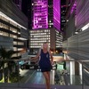 Irina, 57, Miami Beach