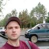 Дмитрий, 30, г.Ленинск-Кузнецкий