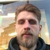 Sergio, 31, г.Дублин