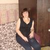 Евгения, 41, г.Новокуйбышевск
