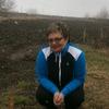 Ольга, 41, г.Чердаклы