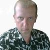 Константин, 38, г.Селидово