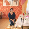 Ирина, 53, г.Орел
