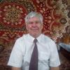 Валентин, 67, г.Курганинск