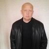 паша, 45, г.Волгоград