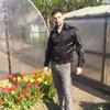 Stanislav, 40, г.Полевской