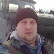 Иван, 29, г.Каргасок