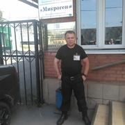 Олег, 46, г.Котовск