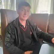 Евгений 48 Калининград