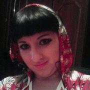 Milashka, 28, г.Антрацит