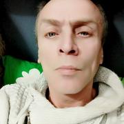 Анатолий, 48, г.Житомир