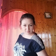 Гузель 37 Уфа