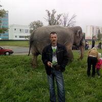 Сергей, 58 лет, Дева, Витебск