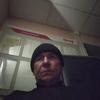 Вадим, 51, г.Волхов