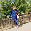 Nataly, 65, г.Харьков