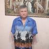 андрей, 49, г.Ярославль
