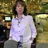 Руслана, 49, г.Воронеж