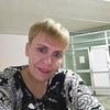 надежда, 42, г.Москва