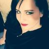 Ирина, 26, г.Черкассы