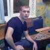 Александр, 28, г.Обь