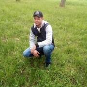 Сергей, 33, г.Шахты