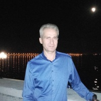 Николай, 50 лет, Весы, Саратов