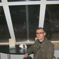 Александр, 45 лет, Лев, Солигорск