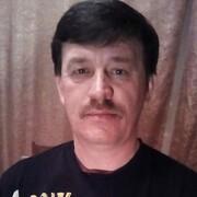 Анатолий Новиков, 50, г.Камень-на-Оби