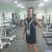 Дмитрий, 28, г.Ставрополь
